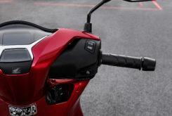 Honda SH125 Scoopy 125 2020 09