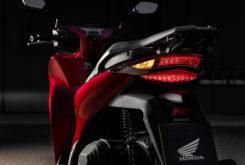 Honda SH125 Scoopy 125 2020 14