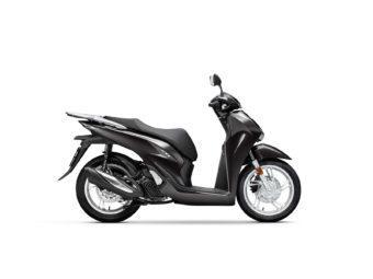 Honda SH125 Scoopy 125 2020 16
