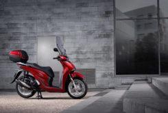 Honda SH125 Scoopy 125 2020 30