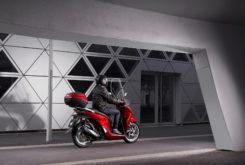 Honda SH125 Scoopy 125 2020 31