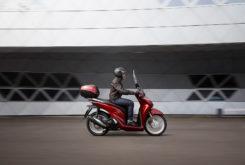 Honda SH125 Scoopy 125 2020 32