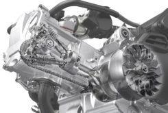 Honda SH125 Scoopy 125 2020 50