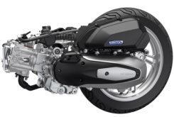 Honda SH125 Scoopy 125 2020 53