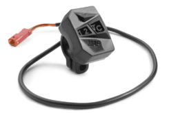 Husqvarna 701 Enduro LR 2020 map sensor
