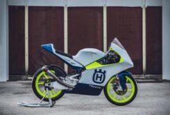 Husqvarna FR 250 GP Moto3 2020 Max Racing (1)