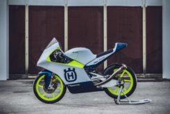 Husqvarna FR 250 GP Moto3 2020 Max Racing (2)