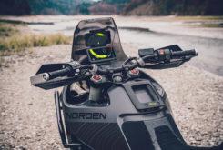 Husqvarna Norden 901 Concept 2020 04