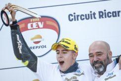 Jeremy Alcoba Campeon Mundo Junior Moto3 (10)