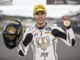 Jeremy Alcoba Campeon Mundo Junior Moto3 (2)