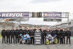 Jeremy Alcoba Campeon Mundo Junior Moto3 (3)