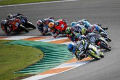 Jeremy Alcoba Campeon Mundo Junior Moto3 (8)
