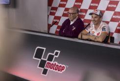 Jorge Lorenzo retirada MotoGP Valencia 2019 (3)