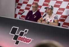 Jorge Lorenzo retirada MotoGP Valencia 2019 (4)