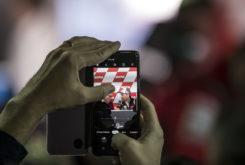Jorge Lorenzo retirada MotoGP Valencia 2019 (42)