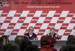 Jorge Lorenzo retirada MotoGP Valencia 2019 (48)
