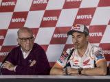 Jorge Lorenzo retirada MotoGP Valencia 2019 (52)
