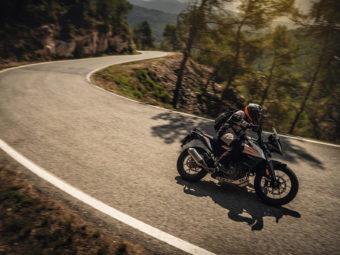 KTM 390 Adventure 2020 01