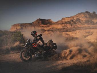 KTM 390 Adventure 2020 02
