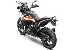 KTM 390 Adventure 2020 07