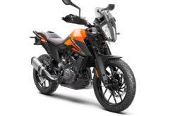 KTM 390 Adventure 2020 11