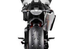 KTM 890 Duke R 2020 47