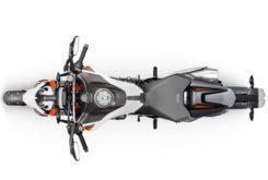 KTM 890 Duke R 2020 50