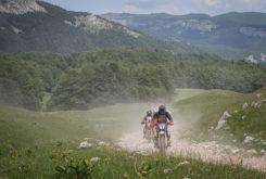 KTM Adventure Rally 2020 previo02