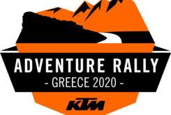KTM Adventure Rally 2020 previo05