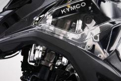 KYMCO CV3 2021 05