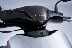 KYMCO i One DX 2020 detalles (5)