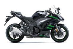 Kawasaki Ninja 1000SX 202014