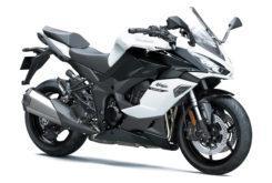 Kawasaki Ninja 1000SX 202022