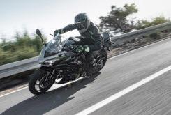 Kawasaki Ninja 1000SX 20205