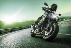 Kawasaki Z900 2020 03