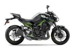 Kawasaki Z900 2020 13