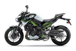 Kawasaki Z900 2020 17