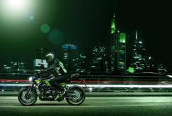 Kawasaki Z900 2020 19