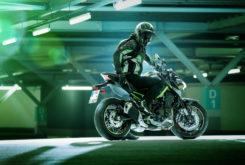 Kawasaki Z900 2020 24