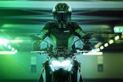 Kawasaki Z900 2020 27