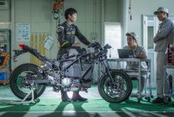 Kawasaki electrica 02