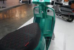 Lambretta G325 Special 2020 04