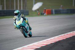 Lorenzo Dalla Porta victoria Moto3 Malasia 2019