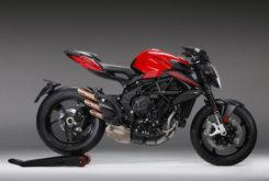 MV Agusta Brutale 800 Rosso 2020 01