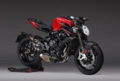 MV Agusta Brutale 800 Rosso 2020 02