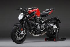 MV Agusta Brutale 800 Rosso 2020 03