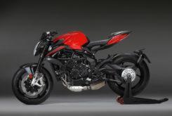 MV Agusta Brutale 800 Rosso 2020 04