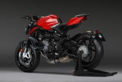 MV Agusta Brutale 800 Rosso 2020 05