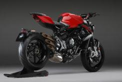 MV Agusta Brutale 800 Rosso 2020 06
