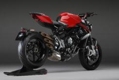 MV Agusta Brutale 800 Rosso 2020 06